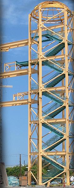 TowerSm