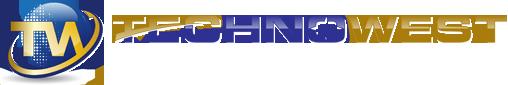 technowest_logo