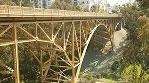1st ave bridge upload