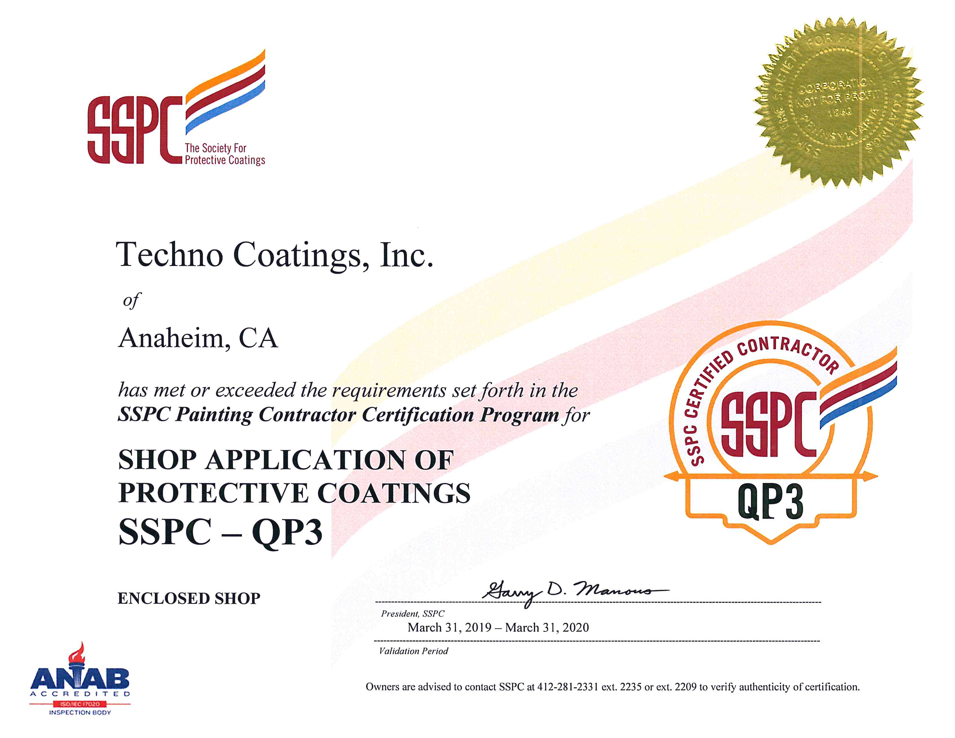 TCI SSPC QP3 Certs 2019_Page_3