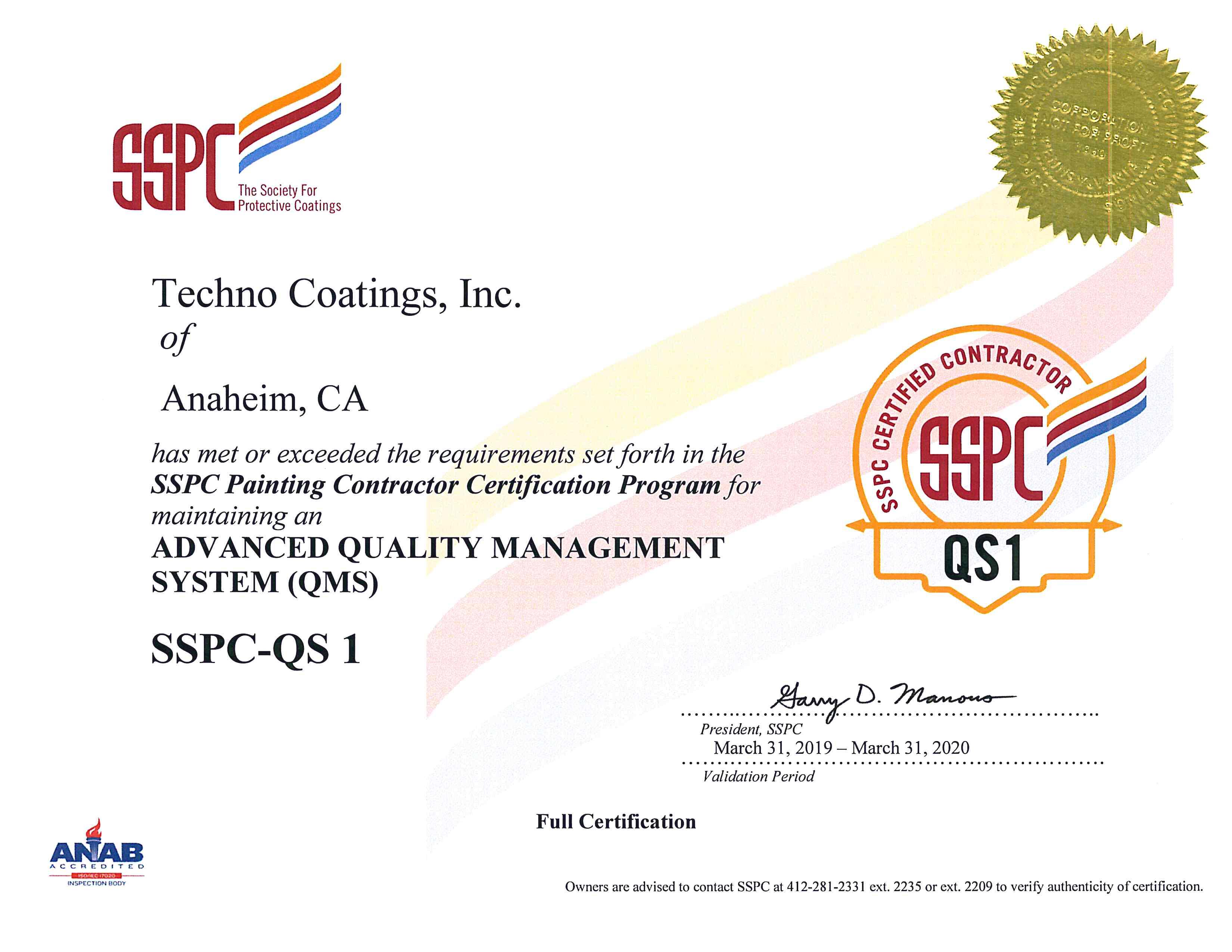 TCI SSPC QS1 Certs 2019_Page_4